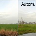 automatische correctie in Photoshop_resultaat