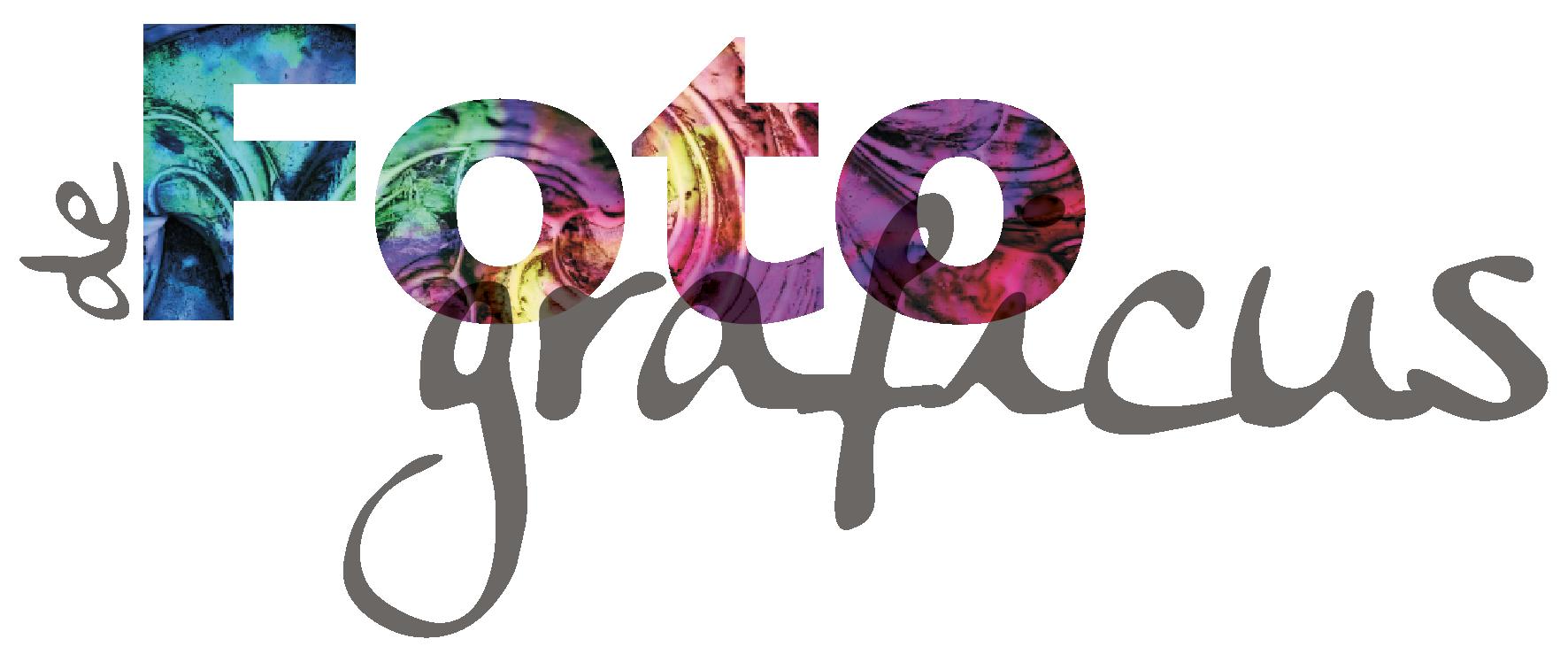 De Fotograficus logo